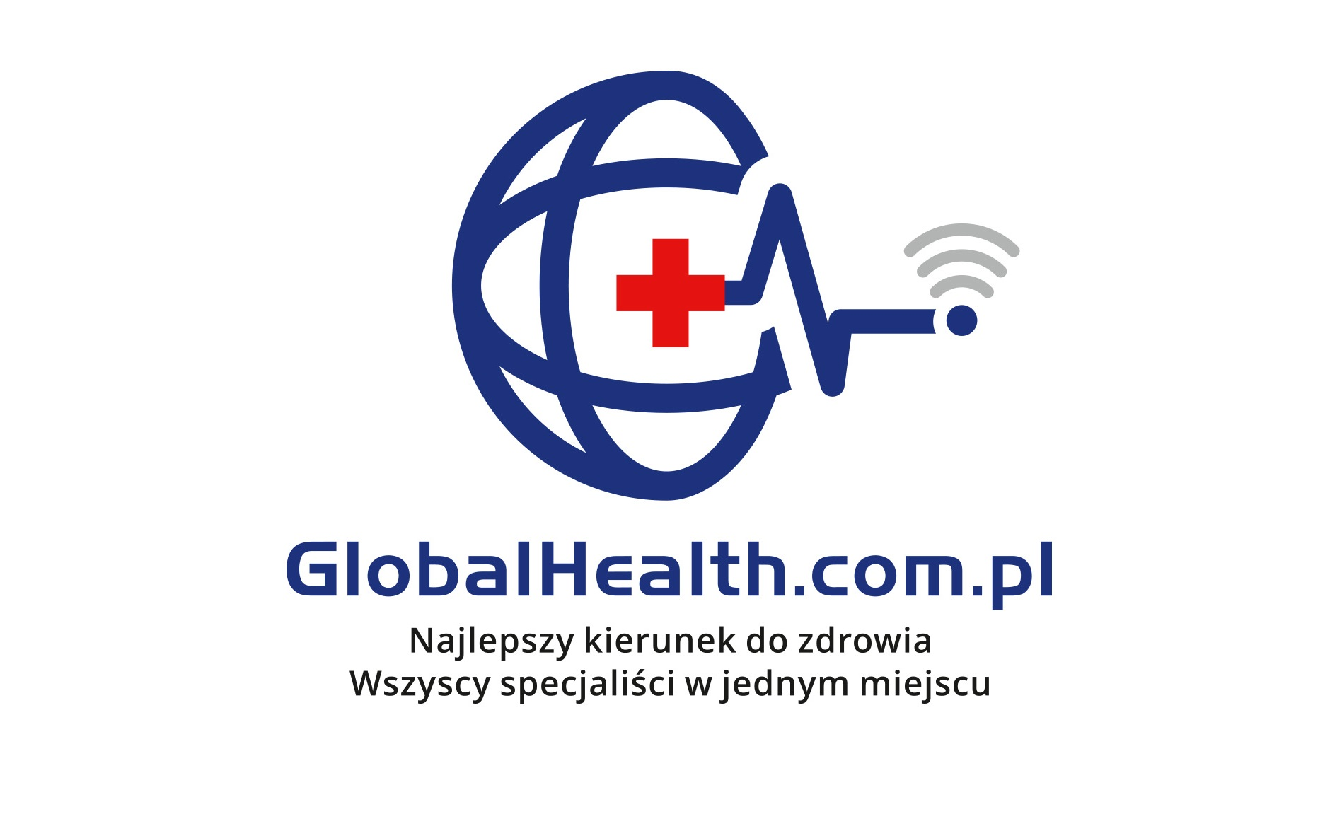 global_health_pl_2