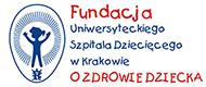 Fundacja Odnowa