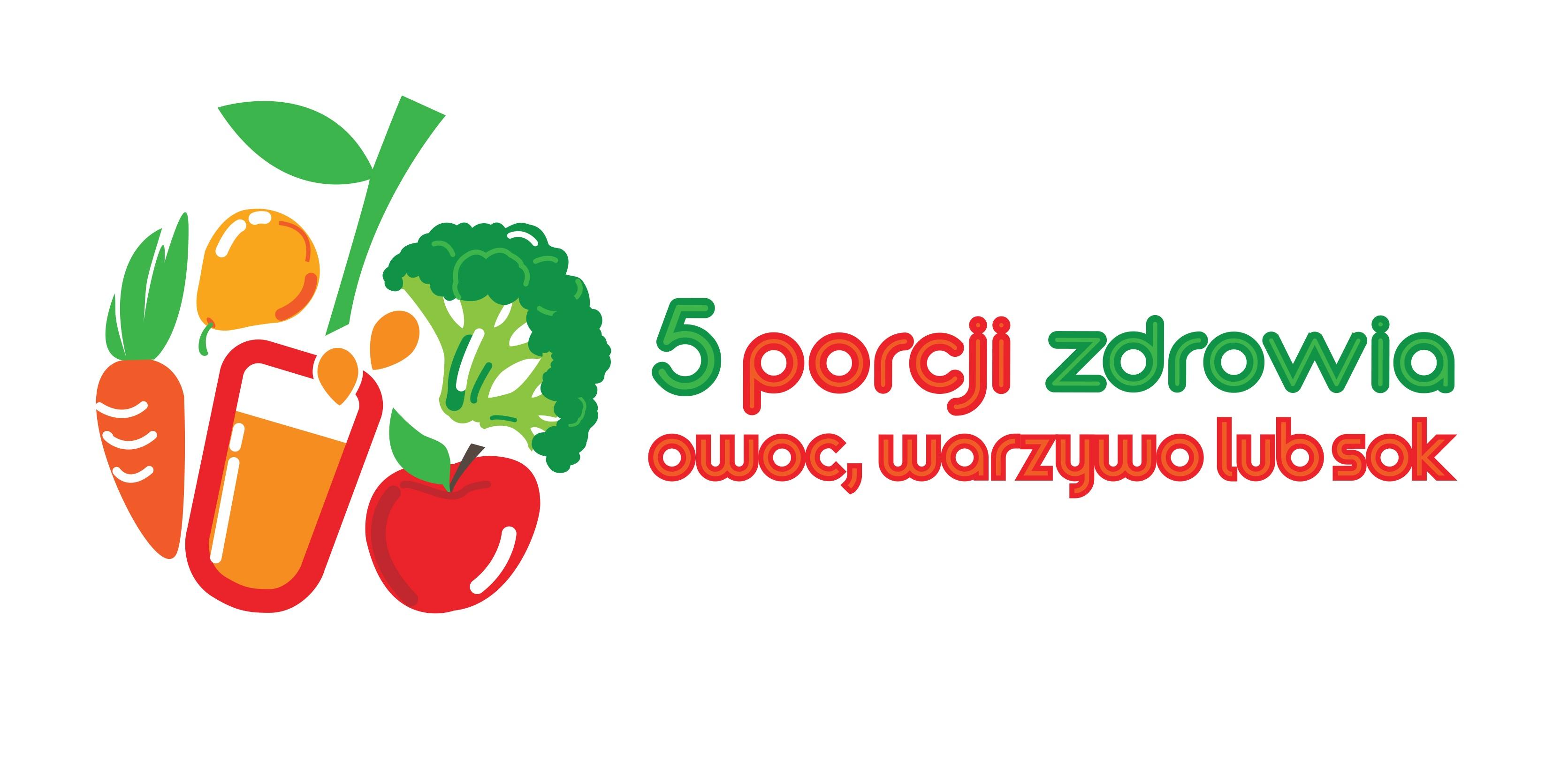 logo 5 porcji-krzywe text2 v2