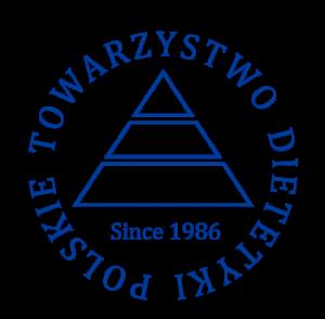 logo_PTD