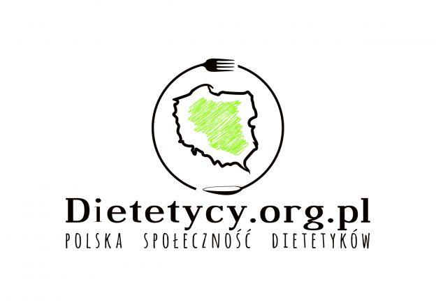 logo_dietetycy.org