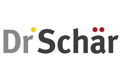 logo_drschar2