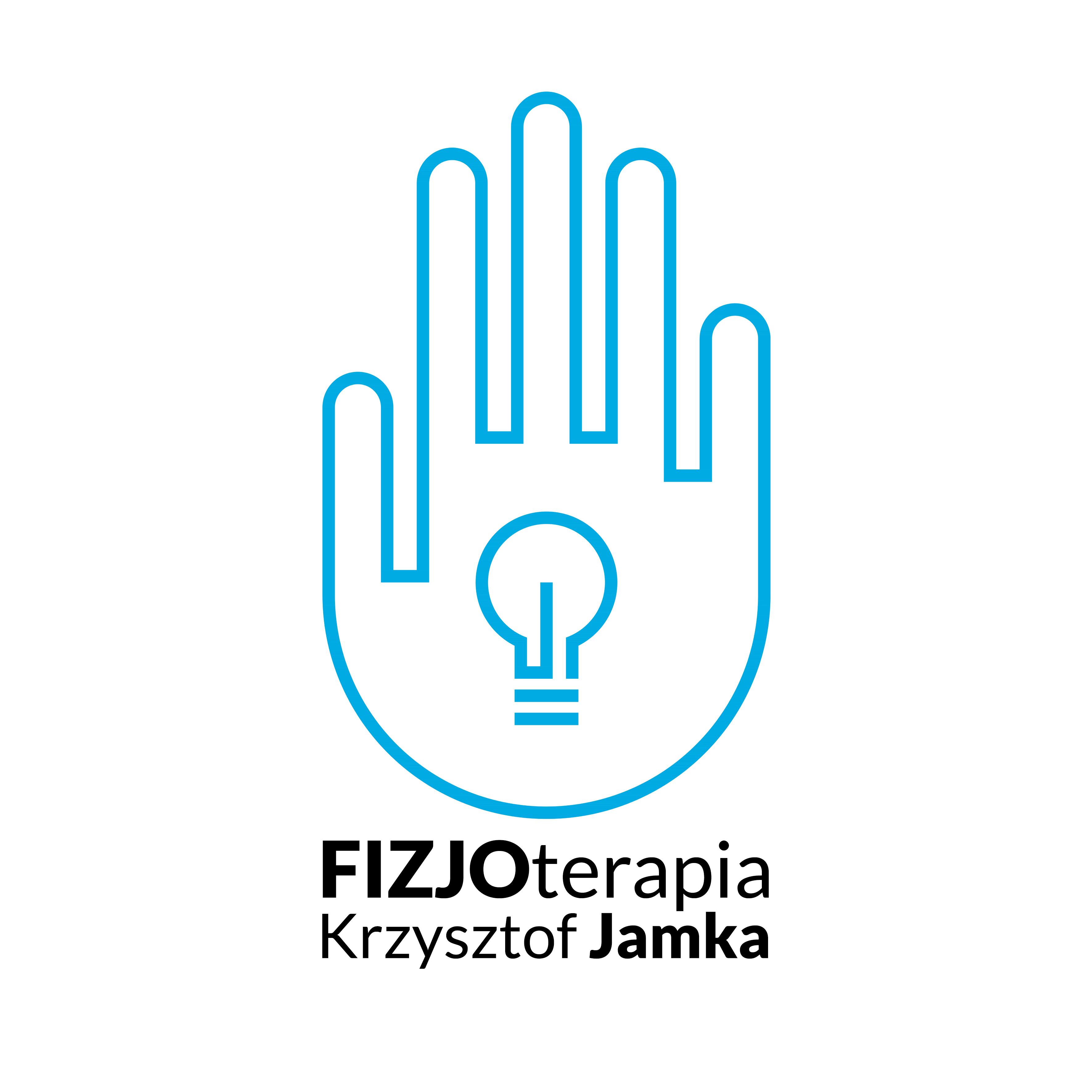 logo_fizjoterapia_jamka