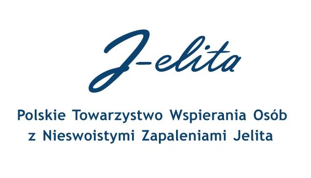 logo_j_elita2