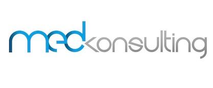 logo_medkonsulting