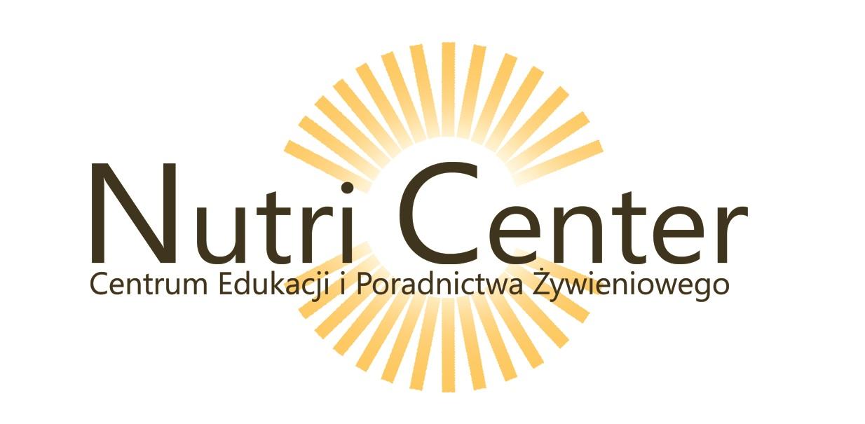 logo_nutricenter