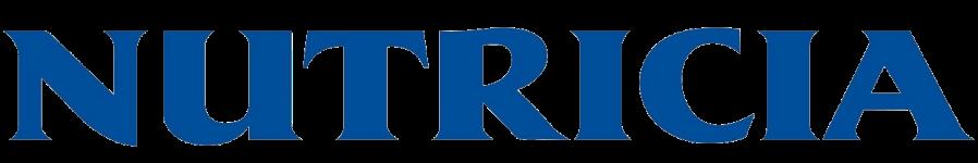 logo_nutricia