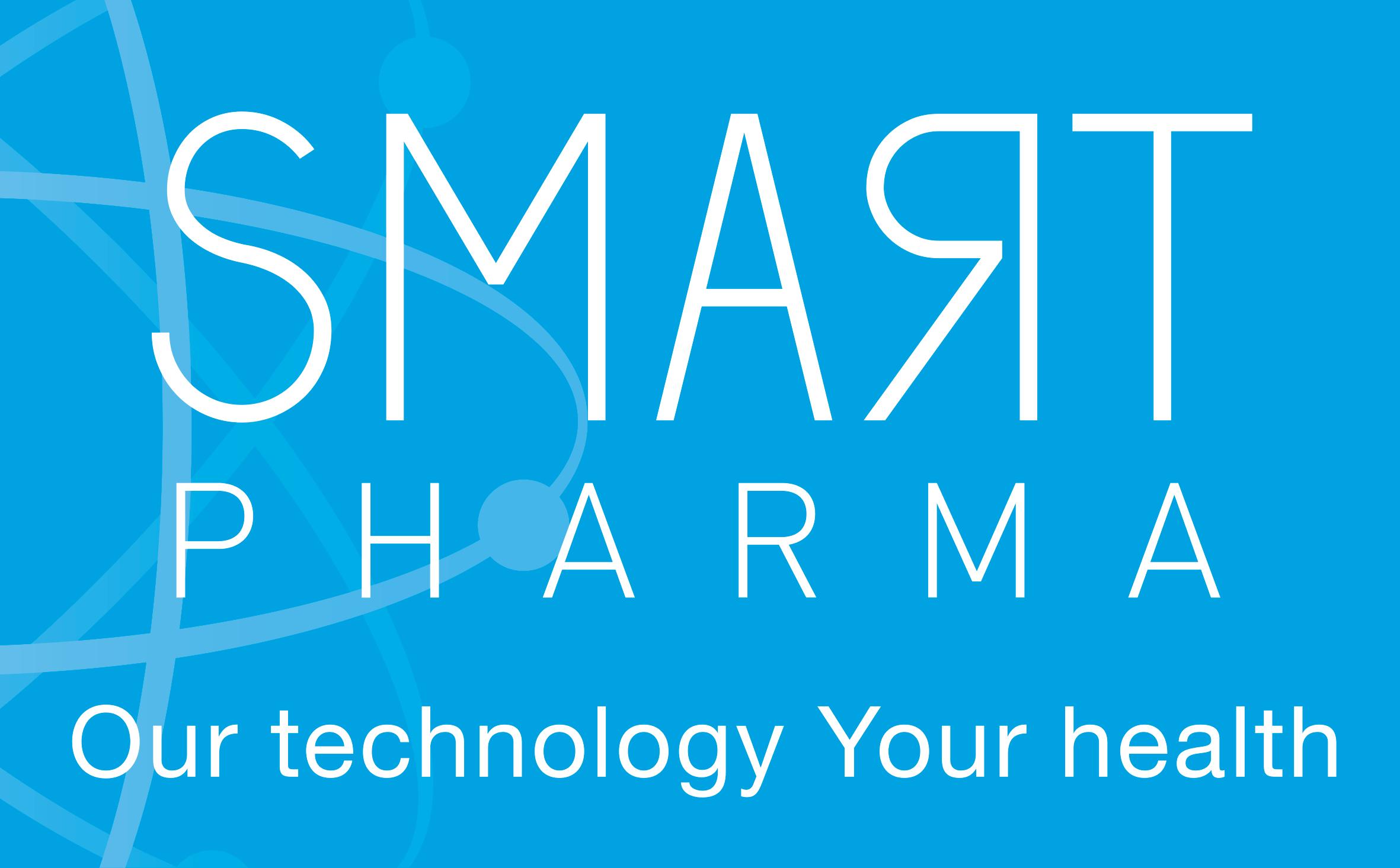 logo_smartpharma