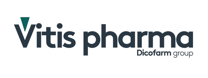 vitis_pharma_logo