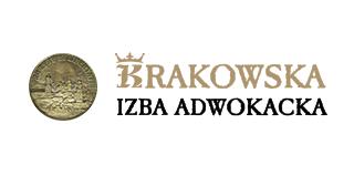 logo_ORA_Kraków