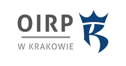logo_oirp_kraków2