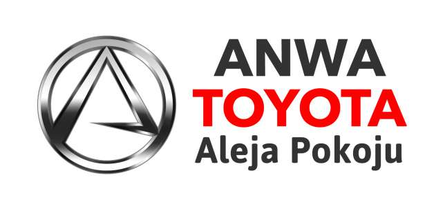 logo_toyota_anwa