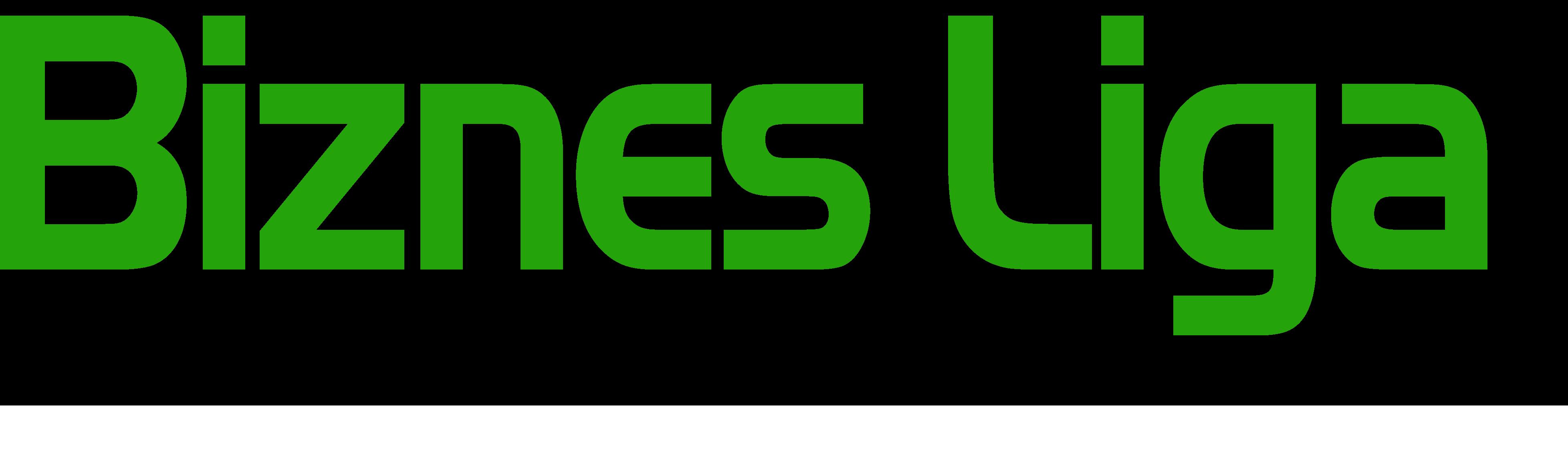 logo_biznesligagrambolubie