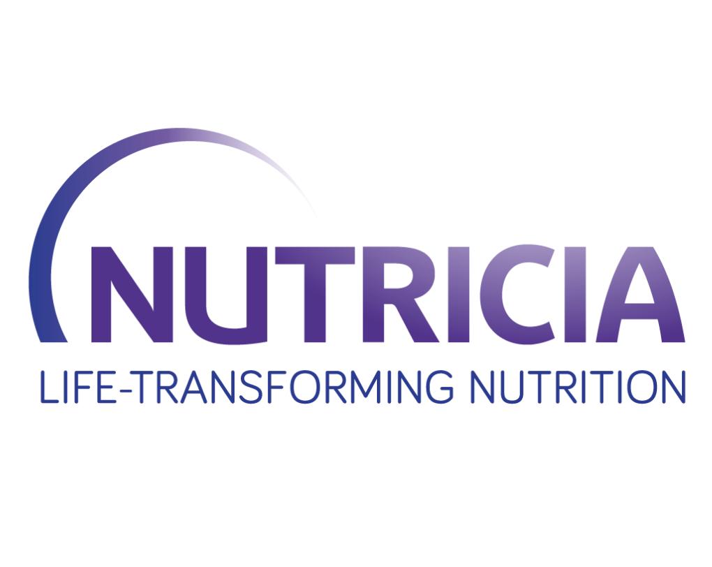 logo_nutricia_2019 —kopia