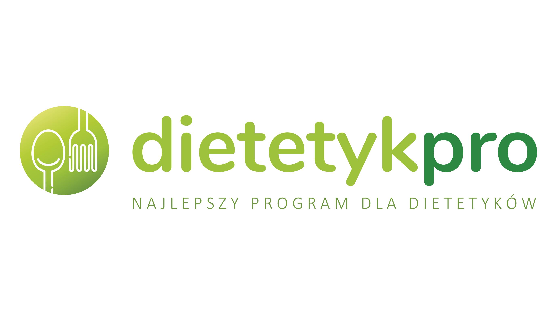 logo dietetykpro
