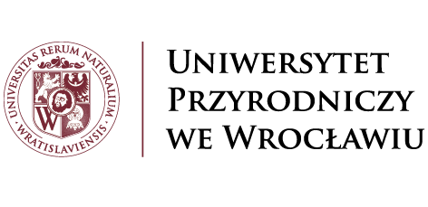 logo_UPR WROCŁAW —kopia