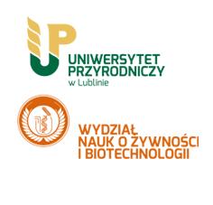 logo_UP_Lublin