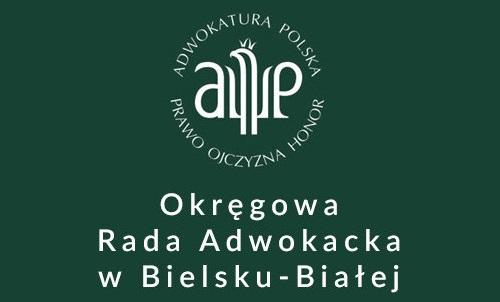 logo 2 ORA Bielsko