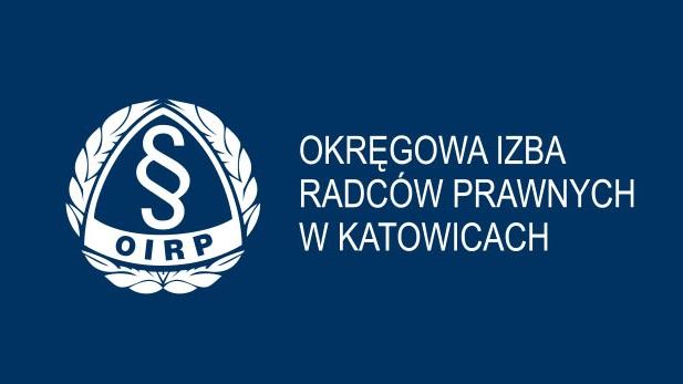 logo OIRP Katowice