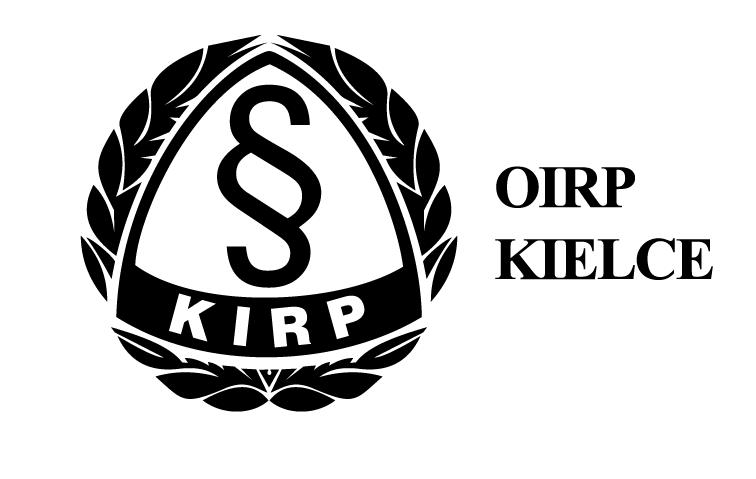 logo OIRP_Kielce