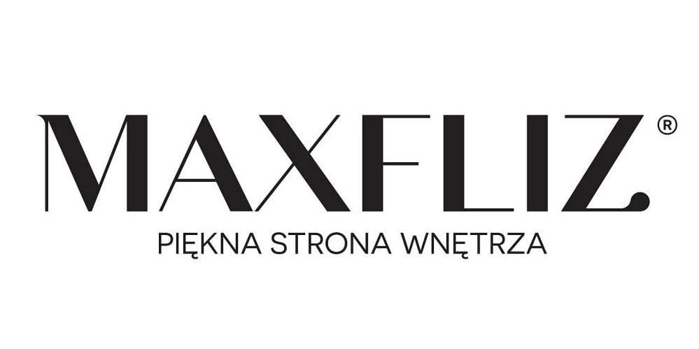 logo maxfliz
