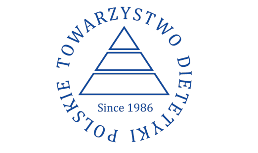 logo_ptd - Kopia