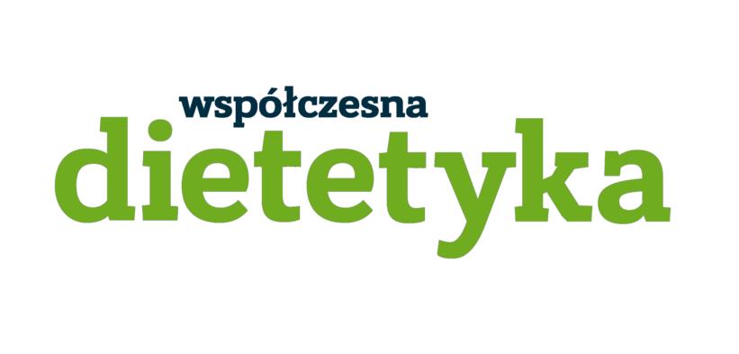 logo_współczesna_dietetyka