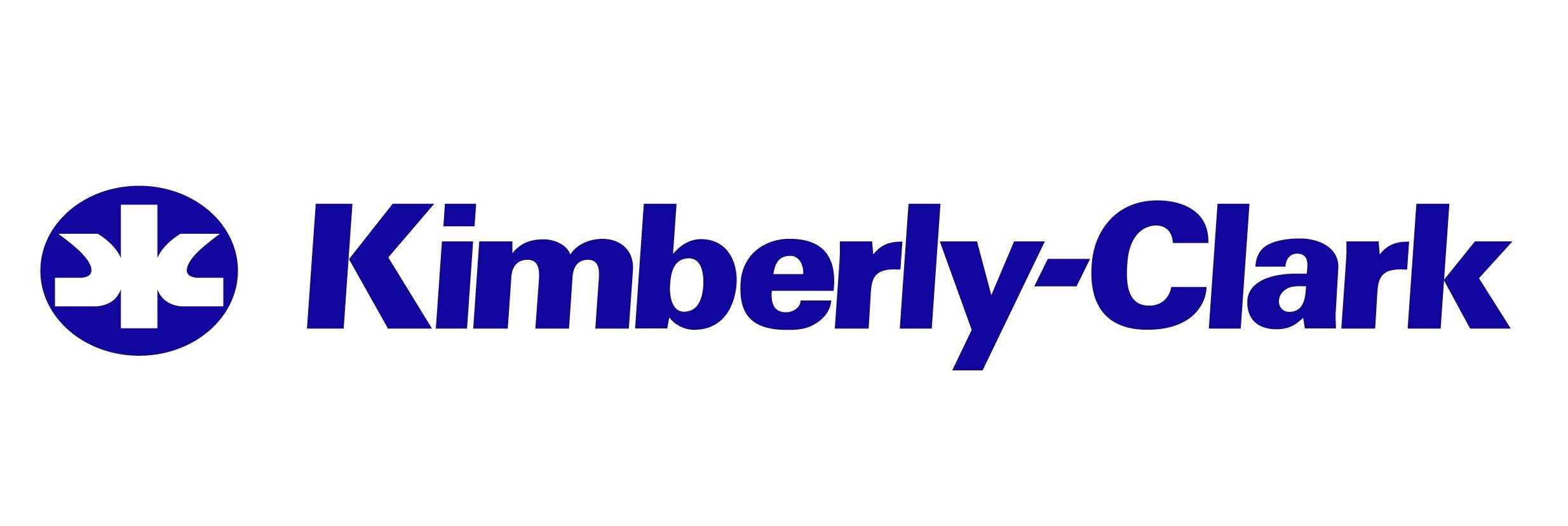 LogoKimberlyClark