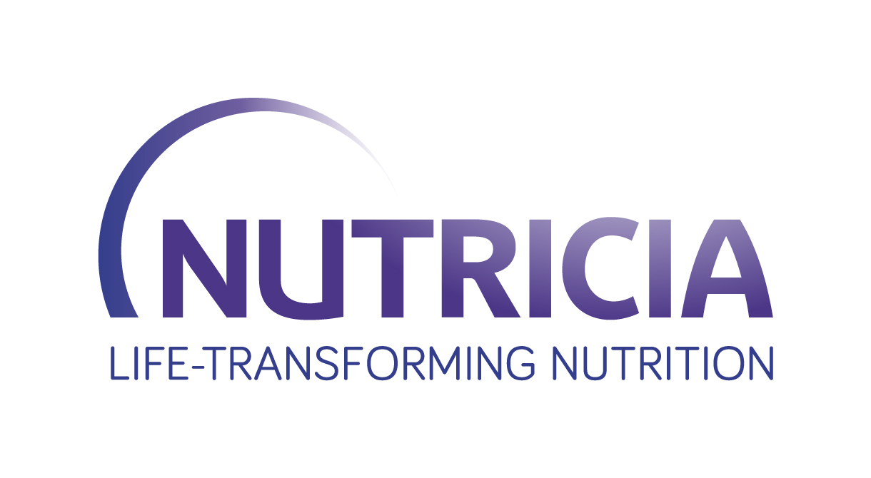 Nutricia primary logo - RGB gradient with Brand Signature.jpg