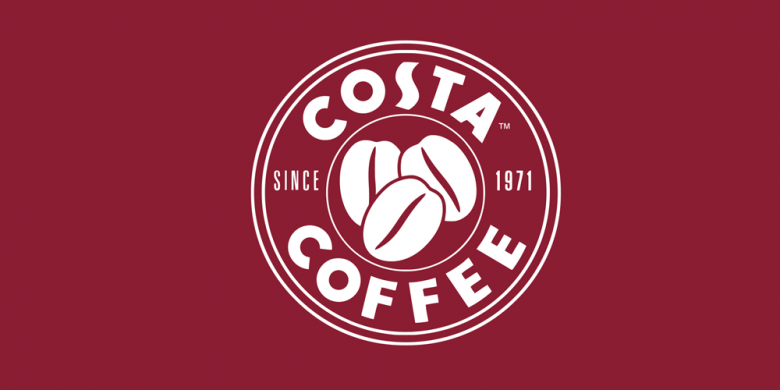 costa-coffee-780x390