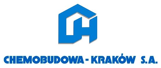 logo Chemobudowa