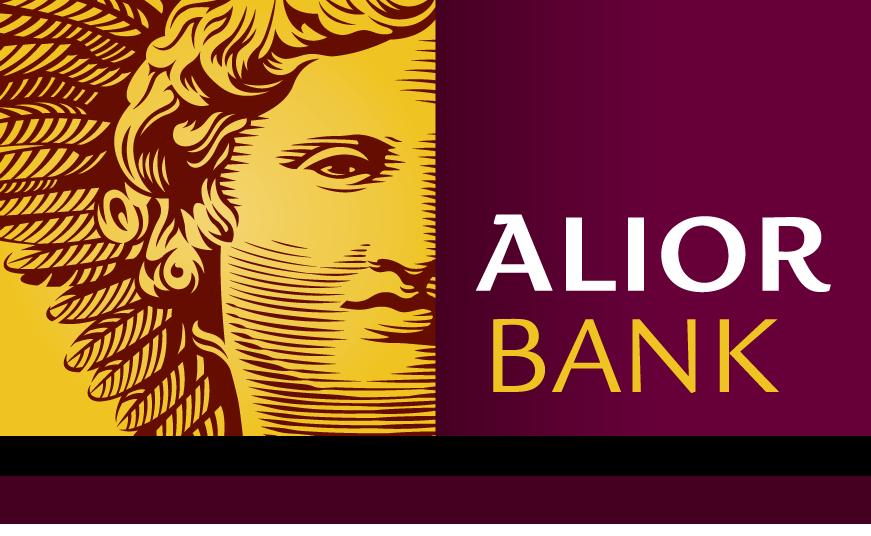 logo aliorbank