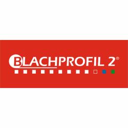 logo blachprofil2