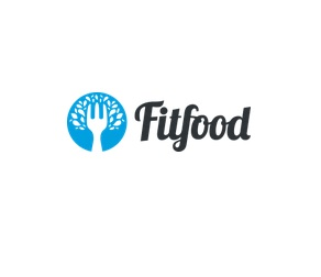 logo fitfood
