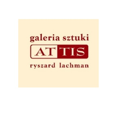 logo galeria_attis