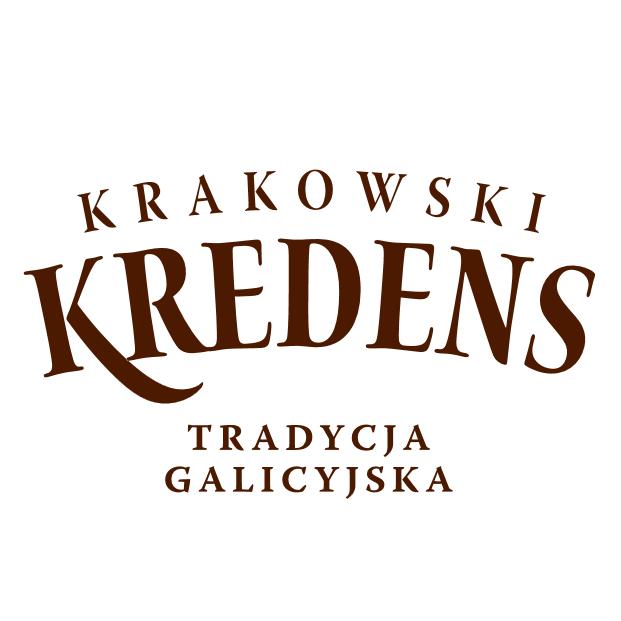 logo krakowski kredens