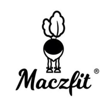 logo maczfit 3