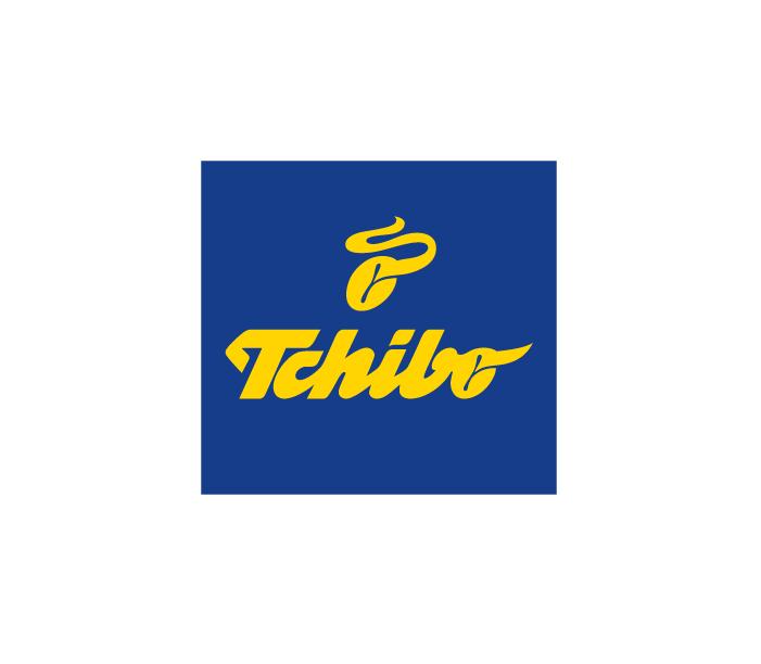 logo tchibo small
