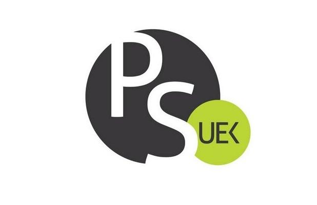 logo_PSUEK - Kopia