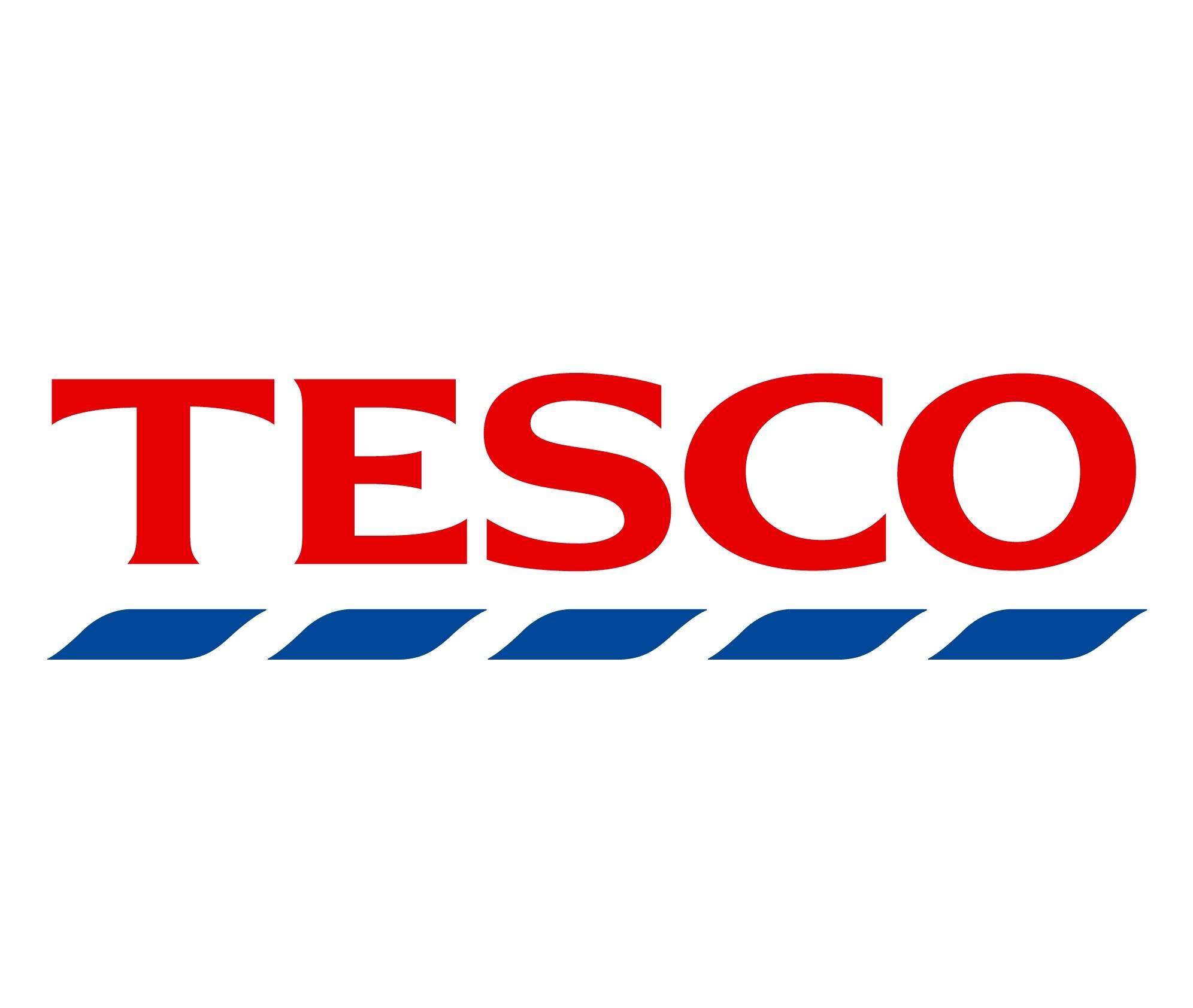 logo_Tesco