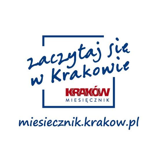 zaczytaj_sie_w_krakowie —kopia