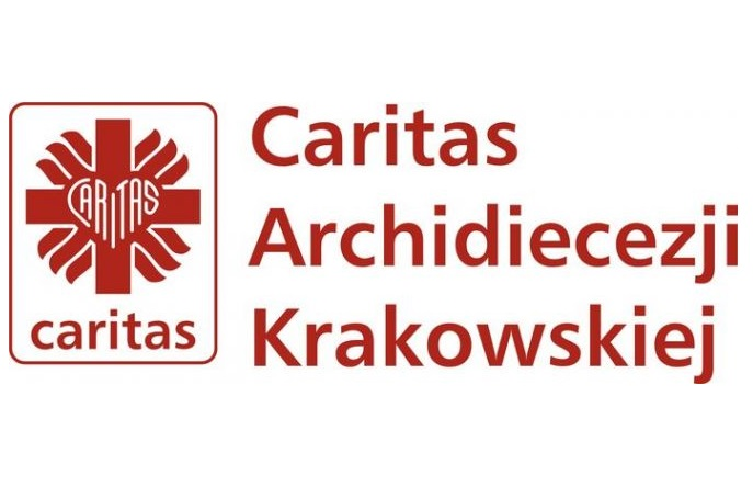 Logo_Caritas_Kraków