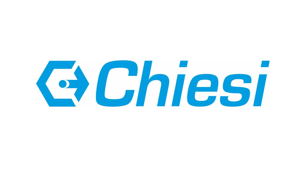 logo Chiesi