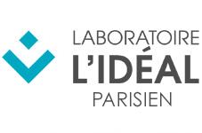 logo LIDEAL