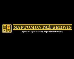 logo NM Kraków