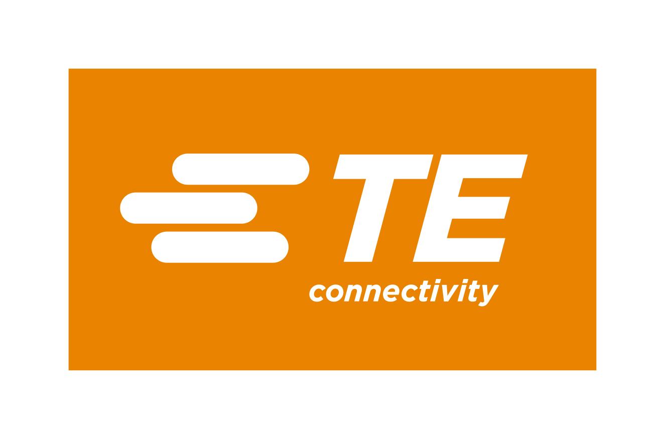 logo TE