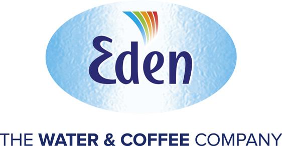 logo woda eden