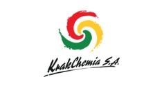 logo_krakchemia