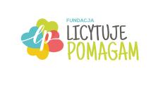 logo_licytuje_pomagam