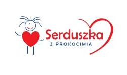 logo_serduszka_z_prokocimia